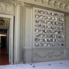 Illusions du Réel, Musée Borely, Marseille - 2013 ©MathildeMestrallet