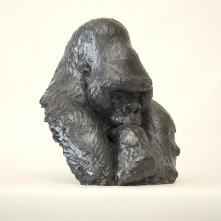 Gorilla - 1999
